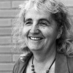 Annemarie Henker