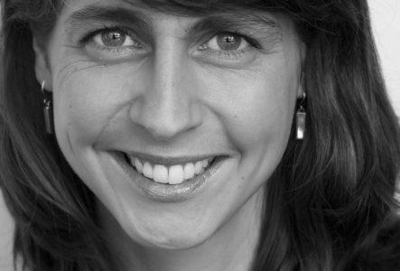 Sandra Dietzel